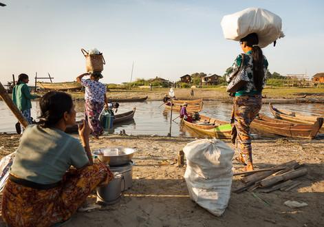 ErikPawassarPhoto_Myanmar_48.jpg