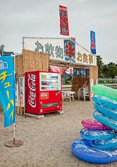 ErikPawassarPhoto_Japan_28.jpg