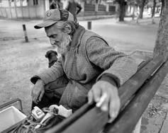 ErikPawassarPhoto_Romania_02.jpg