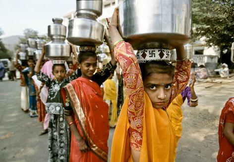 ErikPawassarPhoto_India_039.jpg