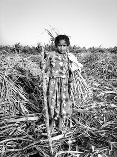 ErikPawassarPhoto_India_005.jpg