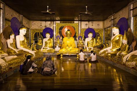 ErikPawassarPhoto_Myanmar_26.jpg