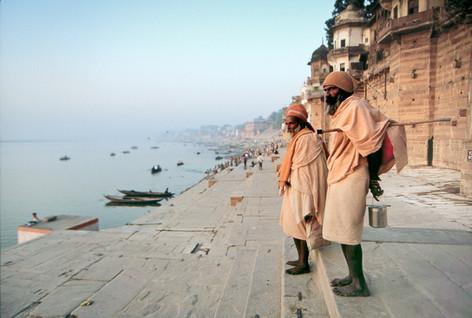 ErikPawassarPhoto_India_032.jpg
