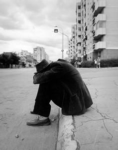 ErikPawassarPhoto_Romania_01.jpg