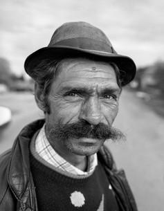 ErikPawassarPhoto_Romania_22.jpg