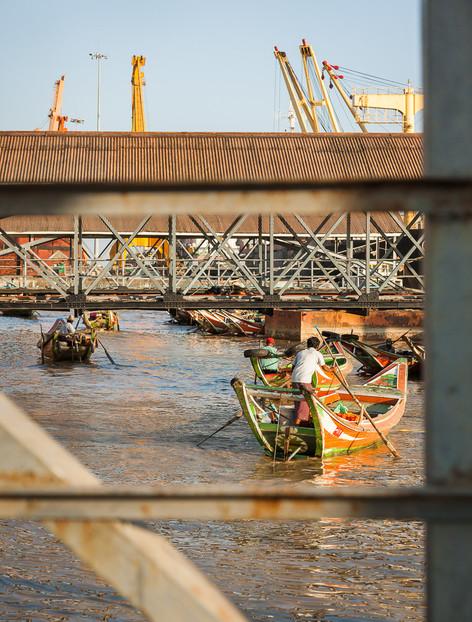 ErikPawassarPhoto_Myanmar_09.jpg