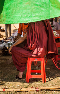 ErikPawassarPhoto_Myanmar_45.jpg