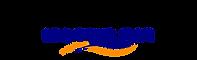BMI Logo 5 a.png