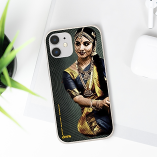 Paarvai bio phone case.png