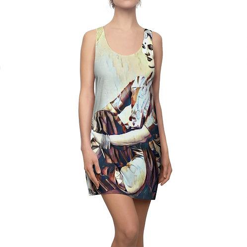 Desi Chill Dress