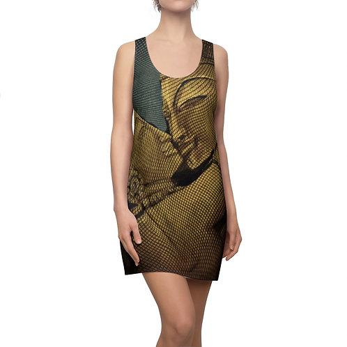 Kama Racerback Dress