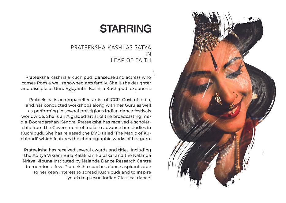 Artist Prateeksha Kashi.jpg