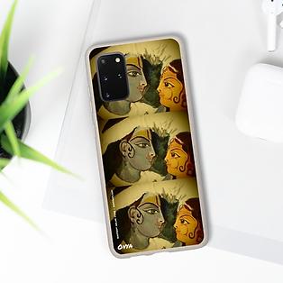 bio phone case.png