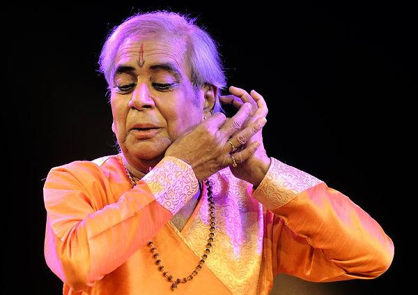 Birju Maharaj.jpg