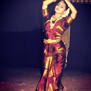 Shivaya...
