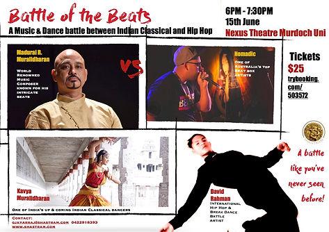 Battle of the Beats .jpg