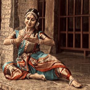 Sishya