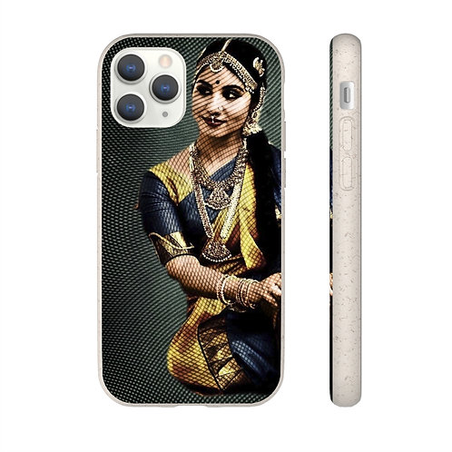 Desi Chill Biodegradable Case
