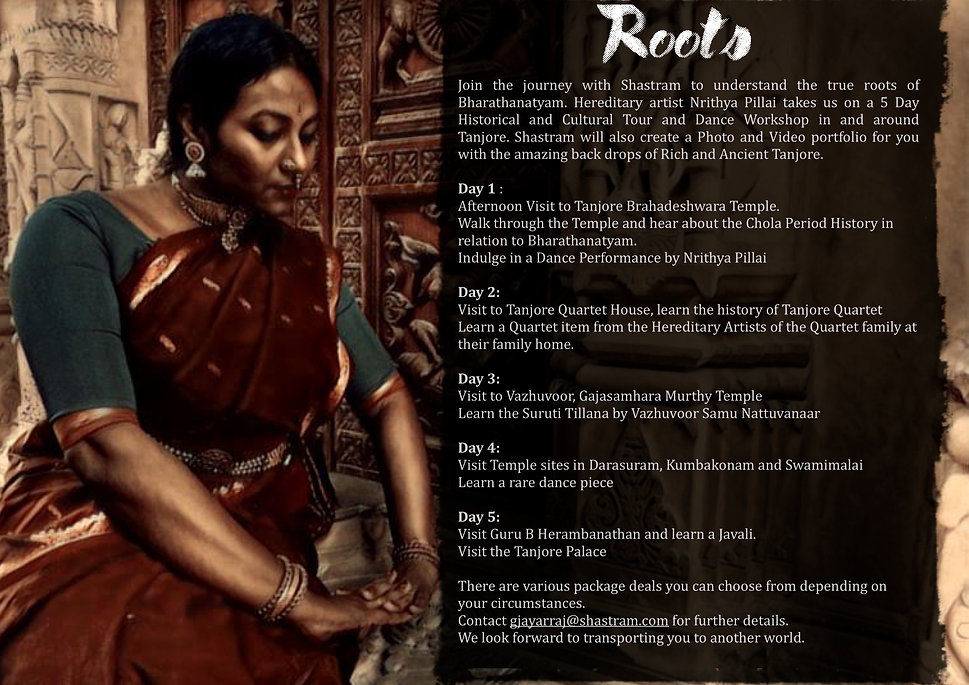 Roots Workshop Details 1.jpg