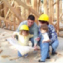 family construct.jpg