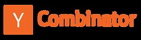 Y_Combinator_logo_.png