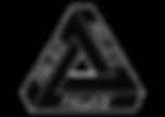3955788-logo-brand-palace-skateboards-cl