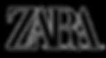 ZARA-logo-fb_edited.png