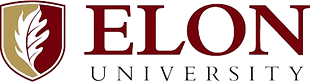 elon%20university_edited.png