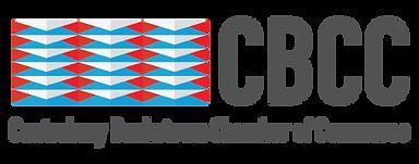 CBCC_LOGO_WEB_v4_2.png