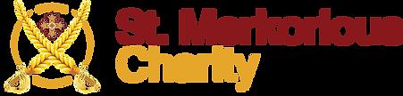 St_Merkorious-New-Logo_CS4_CMYK-Full.png