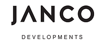 OXF__0001_OXF_Partner_JancoDevelopments.