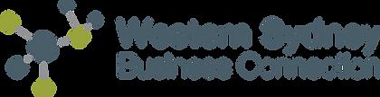 logo-new2b.png