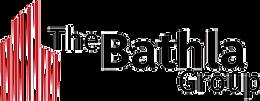 uploads_1592873530394-dpht1gw61pf-36946dfe6db47a6866a38efcab263914_new-website-logo.png