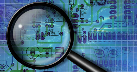 How can Data Analytics transform Regulatory Compliance