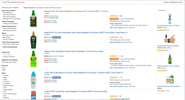 Scraping Amazon Data: How can Web Scraping benefityou as an Amazon Dealer?