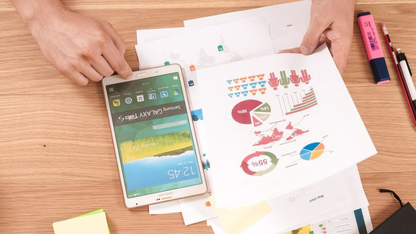 12 Essential Key Metrics that E-commerce Businesses must track