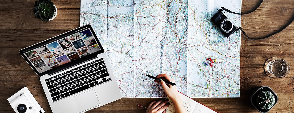 How Big Data Analytics can help the Travel and Tourism Industry grow