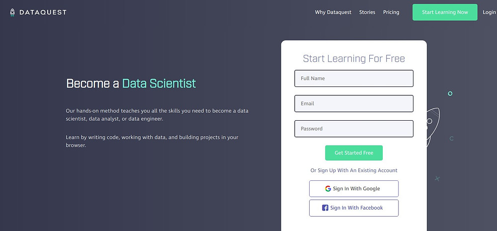 A Complete List of Online Resources to Learn Essential Data Science Skills