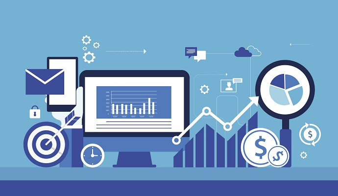 How to Convert your Company's Big Data into Actionable Data