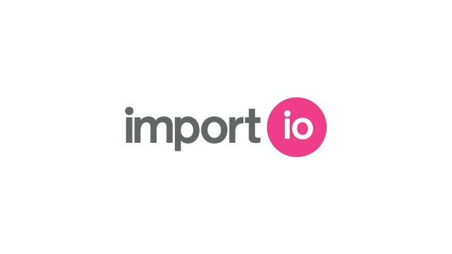 Datahut vs. Import.io: Which Alternative is better for Web Scraping?