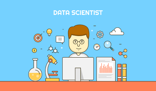 Hiring a Data Scientist: Decoding the Ambiguities