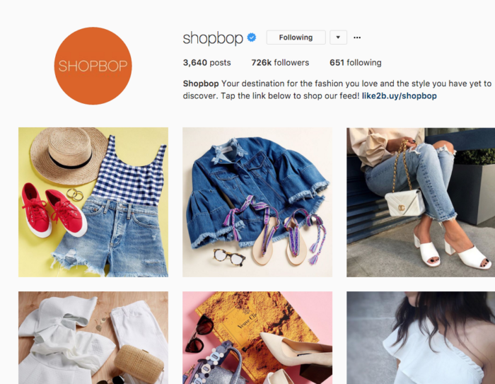 Start an Online Fashion Store in 7 Simple Steps - Part 2
