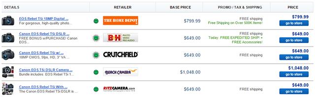 price-comparison-bizrate-1