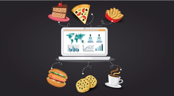 How Restaurant Analytics Can Fuel Your Business Growth
