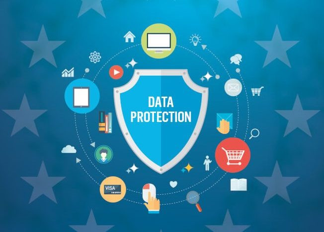 GDPR Introduces the Consent Epoch: How to Convince Customers to Share Personal Data
