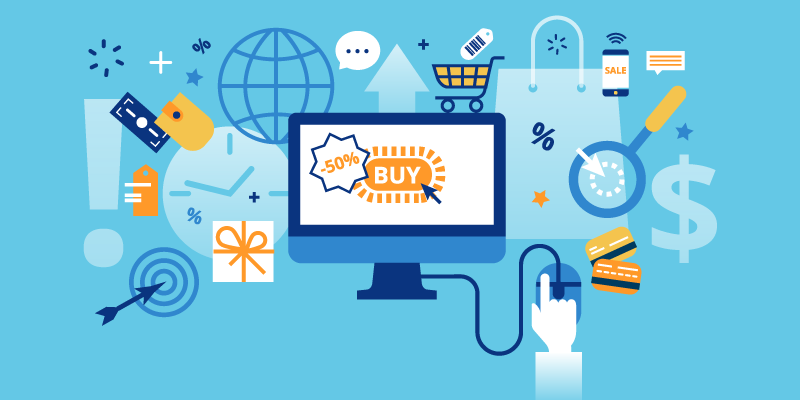 How to Build an Effective Retail Marketing Plan