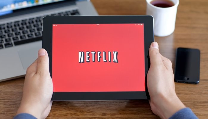 How Netflix leverages Big Data Analytics to Drive Success