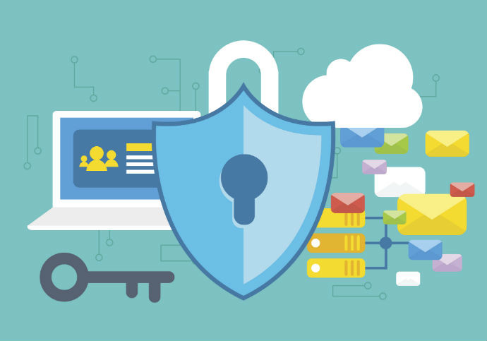 Protecting Consumer Privacy by Ensuring Data Security