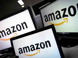 How To Scrape Amazon Data Using Python Scrapy