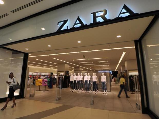 Data Driven disruption in retail